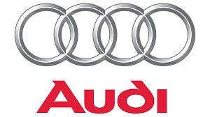 Audi verpanden
